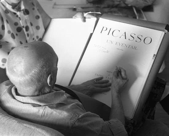 picasso_otero