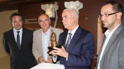 premio_museo_medina_azahara