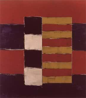 sean_scully_ivam