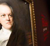 william-blake-1757-1827-visiones-en-el-arte-britanico-esta-organizada-por-la-tate-britain-y-producida-por-la-obra-social