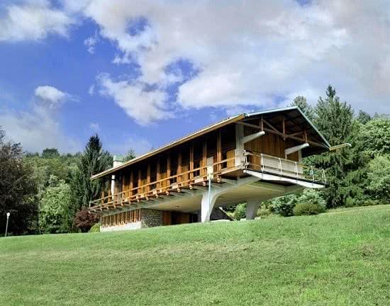 Casa-Cataneo