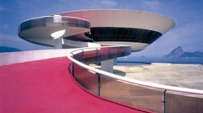 La_inversin_de_Brasil_en_museos_crece_un_1000_en_diez_aos