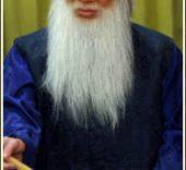 Zhang_Daqian