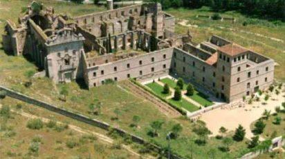 monasterio-santa-maria-la-real-de-valdeiglesias