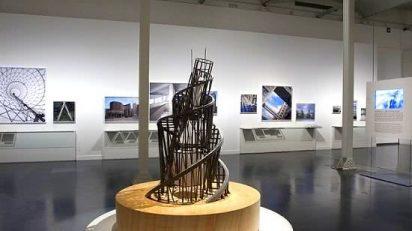la-muestra-pone-un-acento-especial-en-la-manera-en-que-los-artistas-plasticos-y-los-arquitectos-se-unieron-bajo-la-causa-bolc