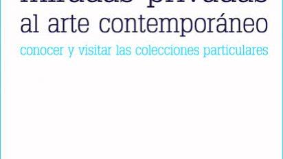 miradas_privadas_web