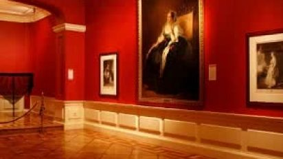 obra_invitada_museo_dle_romanticismo