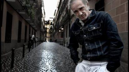 Alberto-GARC-A-ALIX