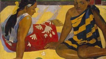 Gauguin-Parau_Api-Dresde