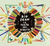 la_fiesta_del_dibujo