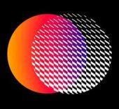 logo_mira_2012