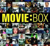 moviebox-9788497858717