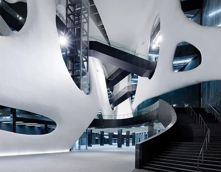 ordos_museum