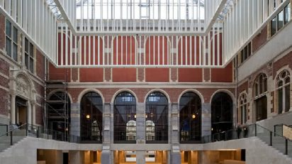 Rijksmuseum_cruz_y_ortiz