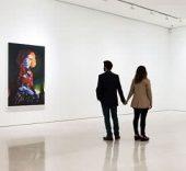 El_Museo_Picasso_Mlaga_prepara_cinco_exposiciones_para_su_dcimo_aniversario