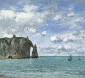 Impresionismo_y_aire_libre_De_Corot_a_Van_Gogh_2