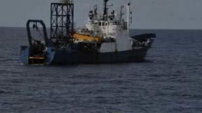 buque_cazatesoros