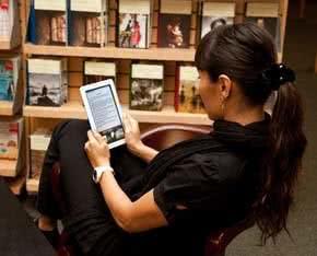 libros_2012