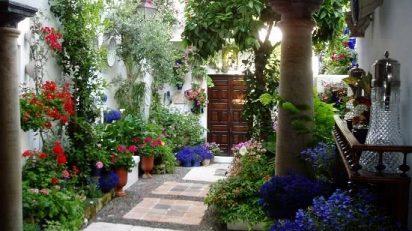 patio_de_la_calle_pastora_2_mayo2011