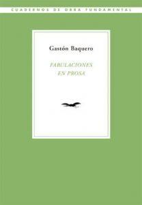 Invitación-Gastón-Baquero