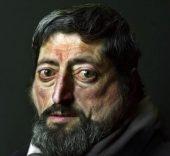 Pierre Gornnord