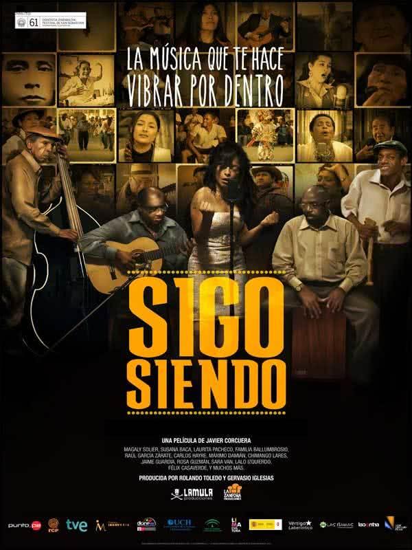 Sigo_Siendo_Cartel-gr