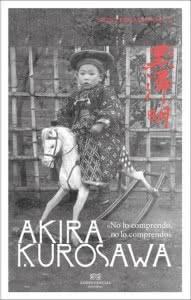 akirakurosawa