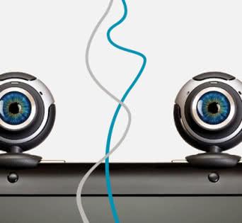 vigilancia-liquida detalle