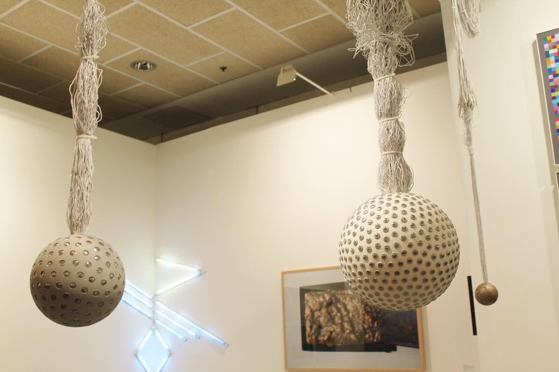 ARCOmadrid 2014. Foto Sonia Aguilera