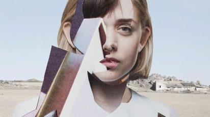 Ernesto Artillo: 'Manuela'.