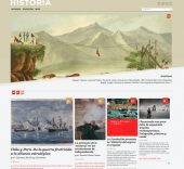fundacion mapfre portal historia
