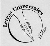 letras-universales-30-ac3b1os