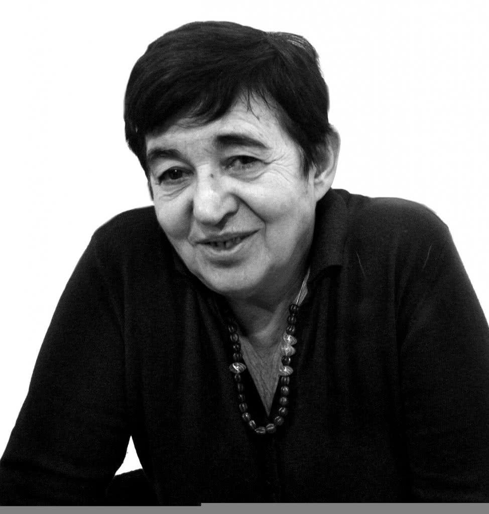 Moix-Ana-Maria