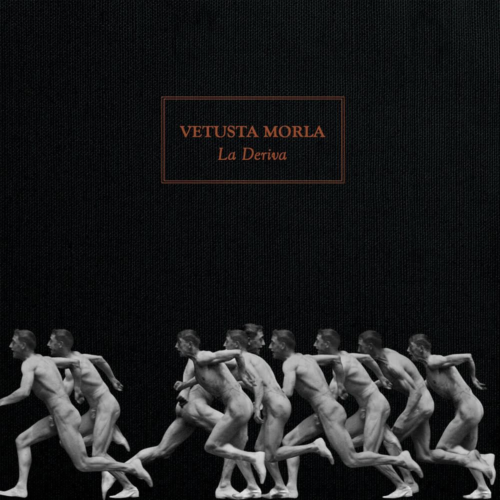 VETUSTAMORLA-PortadaLaDeriva