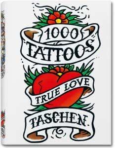 cover_ko_25_1000_tattoos_1307190919_id_713736