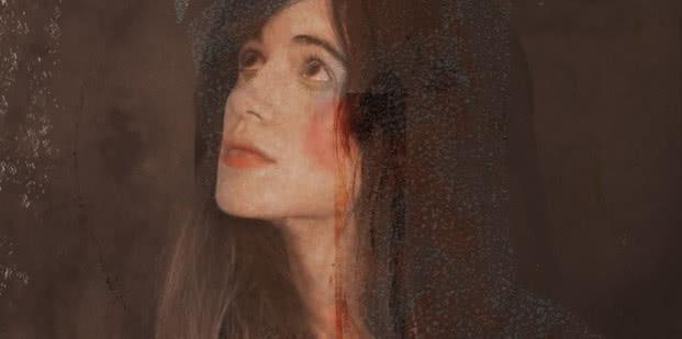 María Rodés