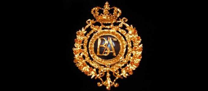 Sin medalla de oro de las Bellas Artes para el toreo bilaketarekin bat datozen irudiak