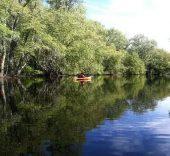 the-concord-river-near