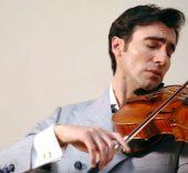 violonch