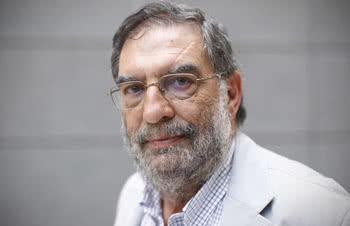 Enrique Gonzalez Macho