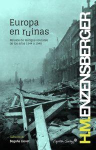 EuropaEnRuinas_150ppp