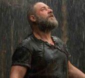 Noe Russell Crowe