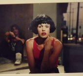 Philip-Lorca diCorcia. Marilyn, 28 years old, Las Vegas, NV, 1990-92 © Philip-Lorca diCorcia
