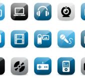 iconos_home