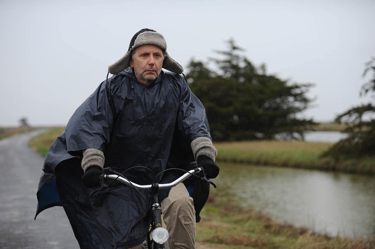 moliere-en-bicicleta