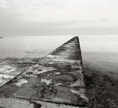 Vanessa Winship. Sin título, de la serie Black Sea. Between Chronicle and Fiction, 2002-2010