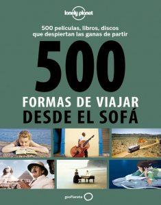 500-formas-de-viajar-desde-el-sofa