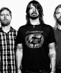 Foo-Fighters1-1600x1200