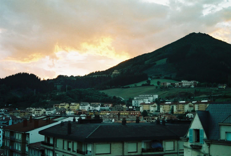 (Foto: Basque Wikipedia / Racing)