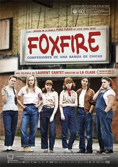 foxfire2
